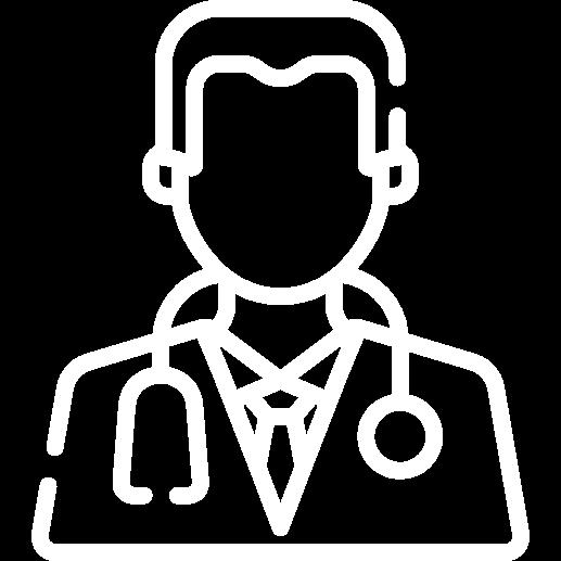 médico cirujano oftalmólogo