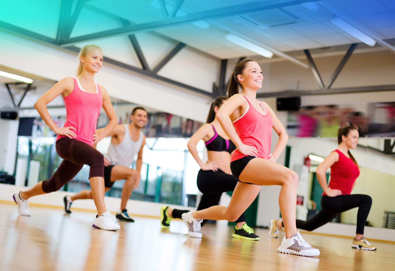el ejercicio beneficia nuestra visión