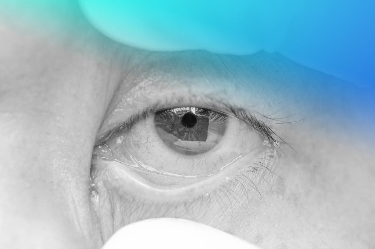 oftalmología montaño