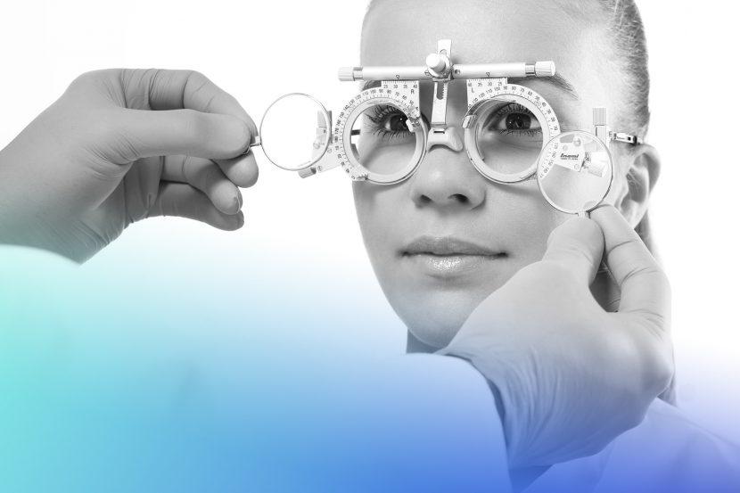 astigmatismo oftalmologo Jorge montaño